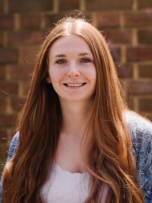 Lizzie Brennan