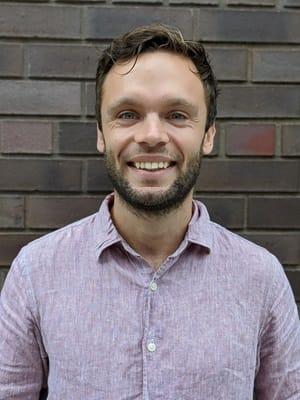 Tom Yeaman