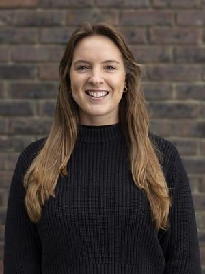 Ellie Massey