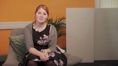 UK Medicine interviews: tackling common questions
