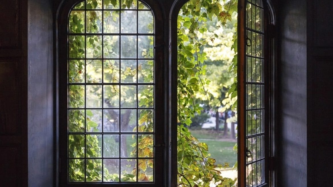 Five great reasons to study at a US liberal arts college