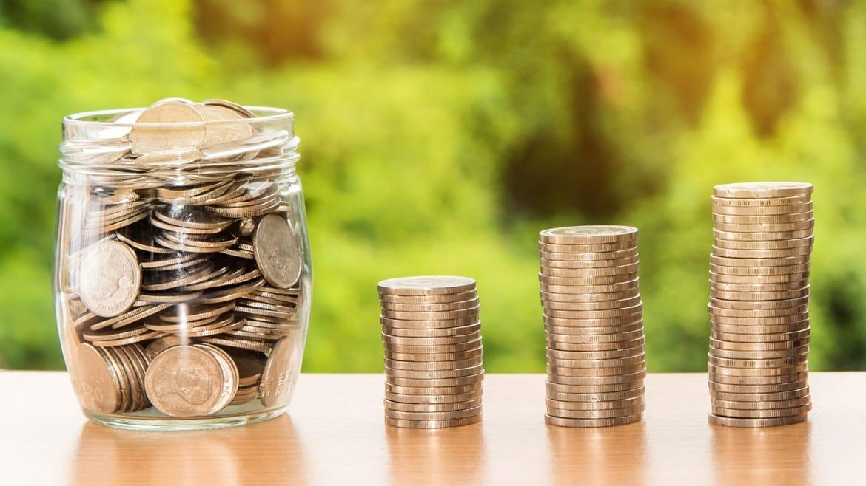 Understanding universal basic income