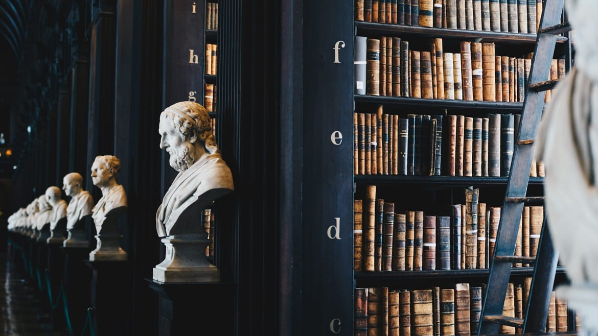 Becoming a solicitor: the new route to qualification