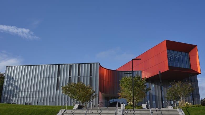 Leeds Beckett University: what it's really like