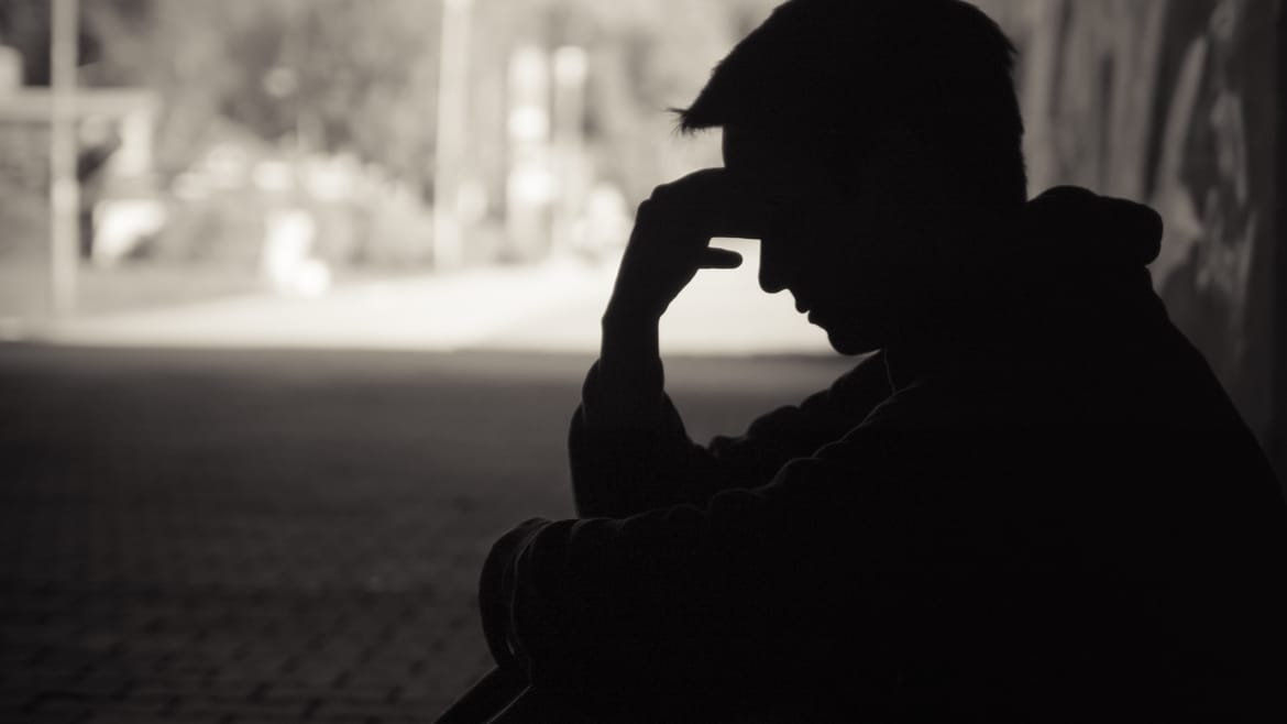 Accessing support for drug addiction
