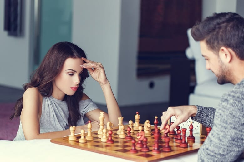 Extracurriculars: how to play strategically