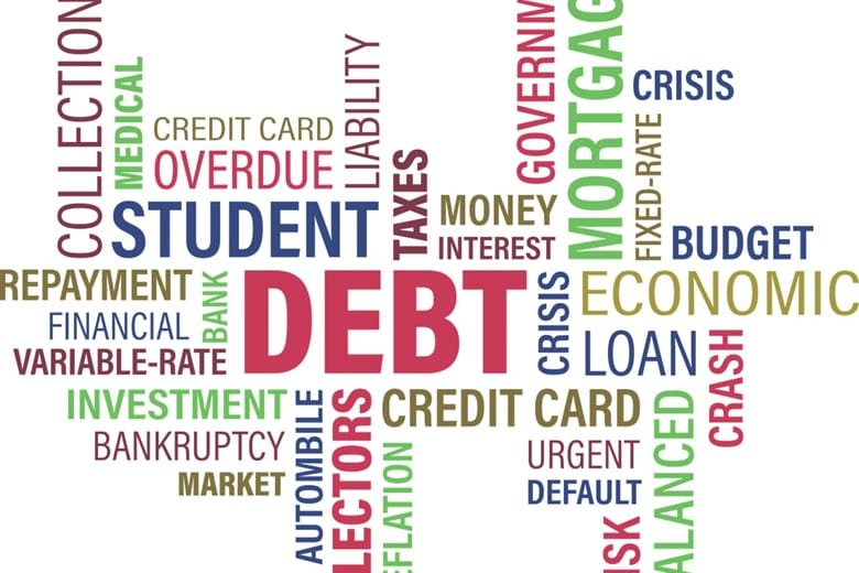 How Students can sustain themselves Financially through University