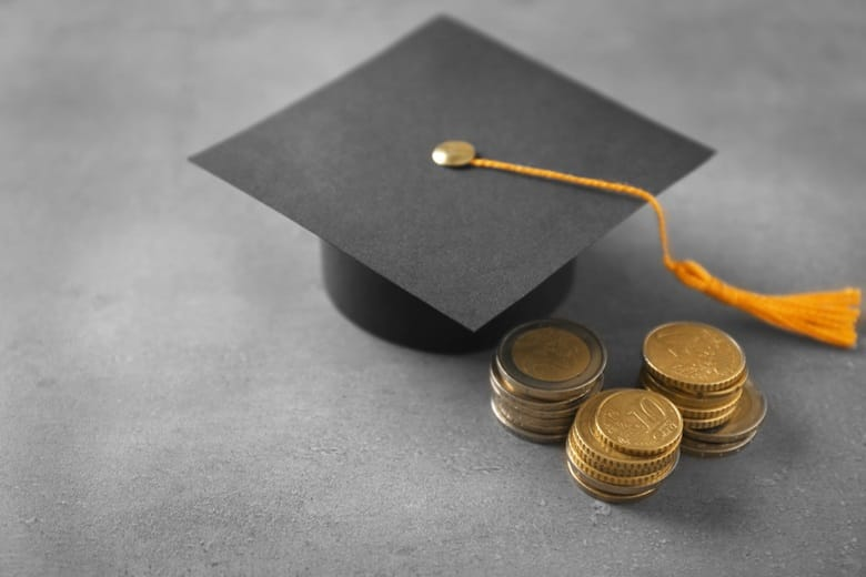 Tuition and fees in the Netherlands