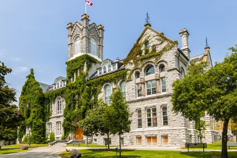 An introduction to Canada's education system