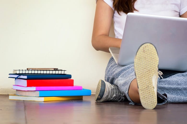 Distance learning case studies: a parent's perspective II