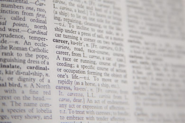 Career guidance in schools: I'm not a careers teacher - get me out of here!
