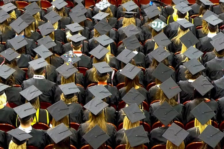 Are degrees the key to success? Another look at the Apprenticeship vs. Degree debate