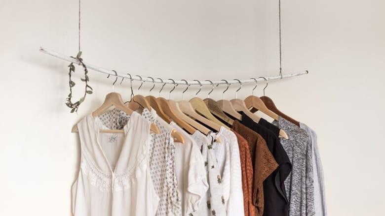 Explore Textile Design with the University of Southampton