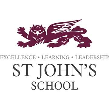 St John's School Cyprus