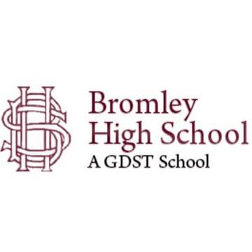 Bromley High School