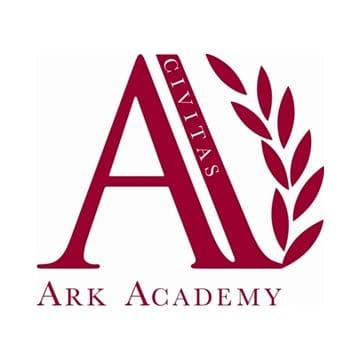 Ark Academy