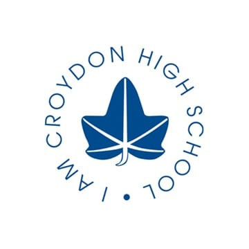 Croydon High School