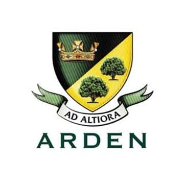 Arden Academy