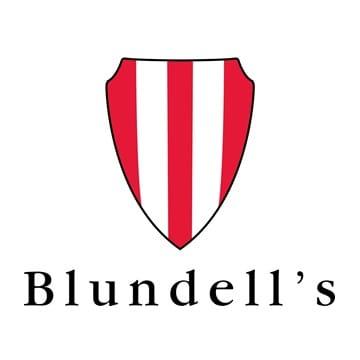 Blundell's School