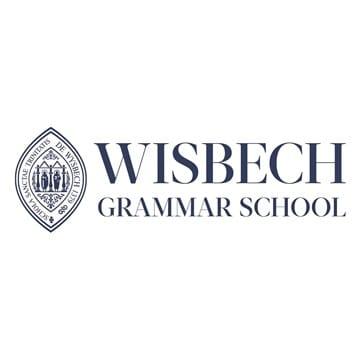 Wisbech Grammar School