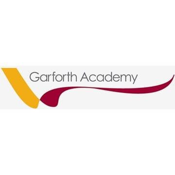Garforth Academy