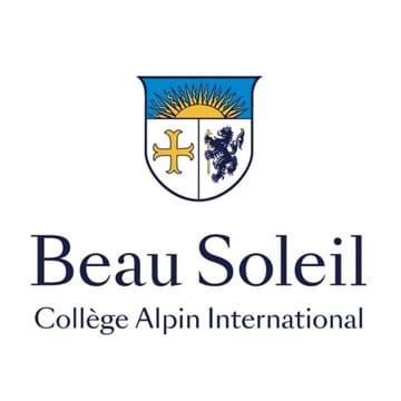 Beau Soleil