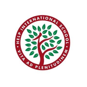 HELP International School