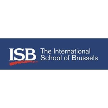 International School of Brussels