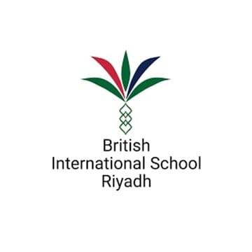 British International School Riyadh