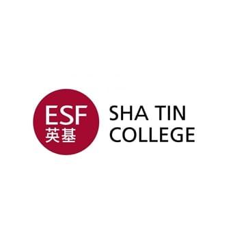 Sha Tin College